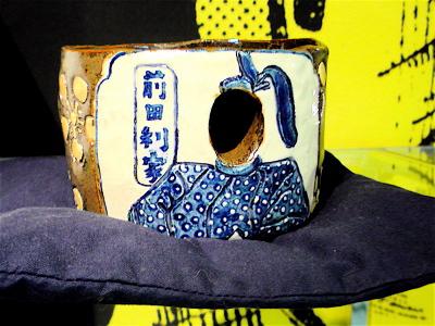 vol.829. 近鉄百貨店阿倍野店〈ABBNOIKZO〉5日目終了_b0081338_114743.jpg
