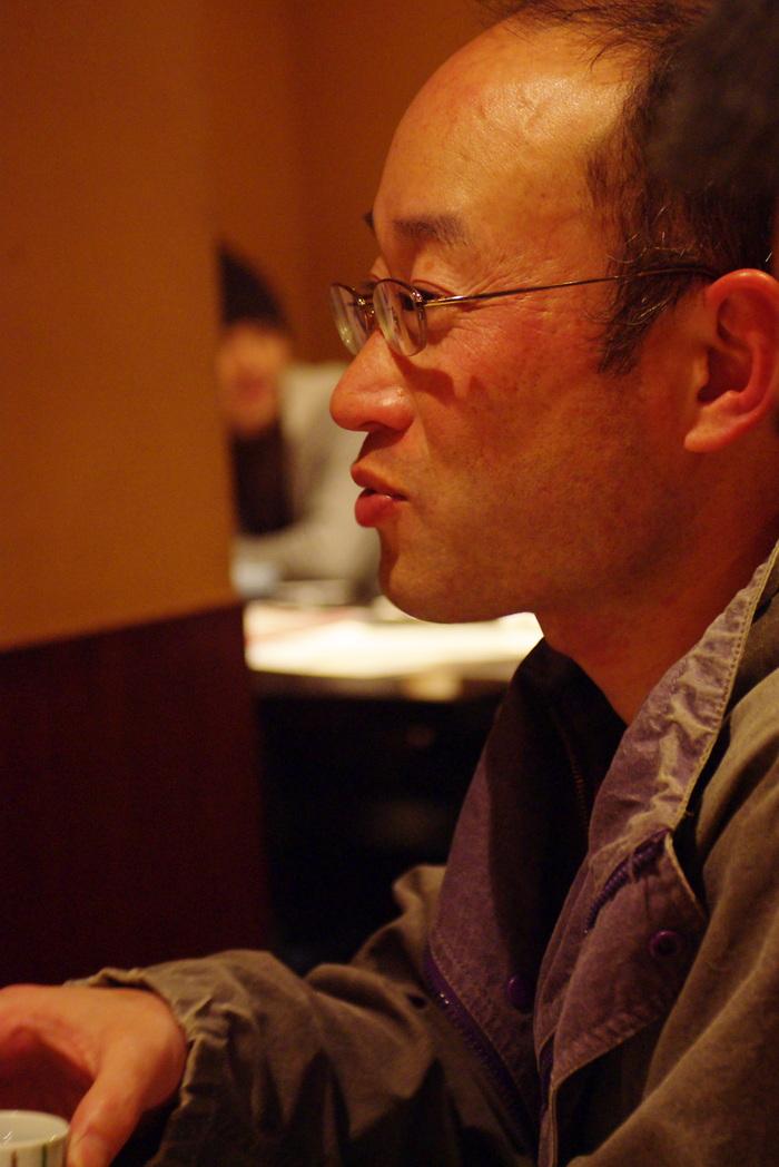 d0224651_20103417.jpg