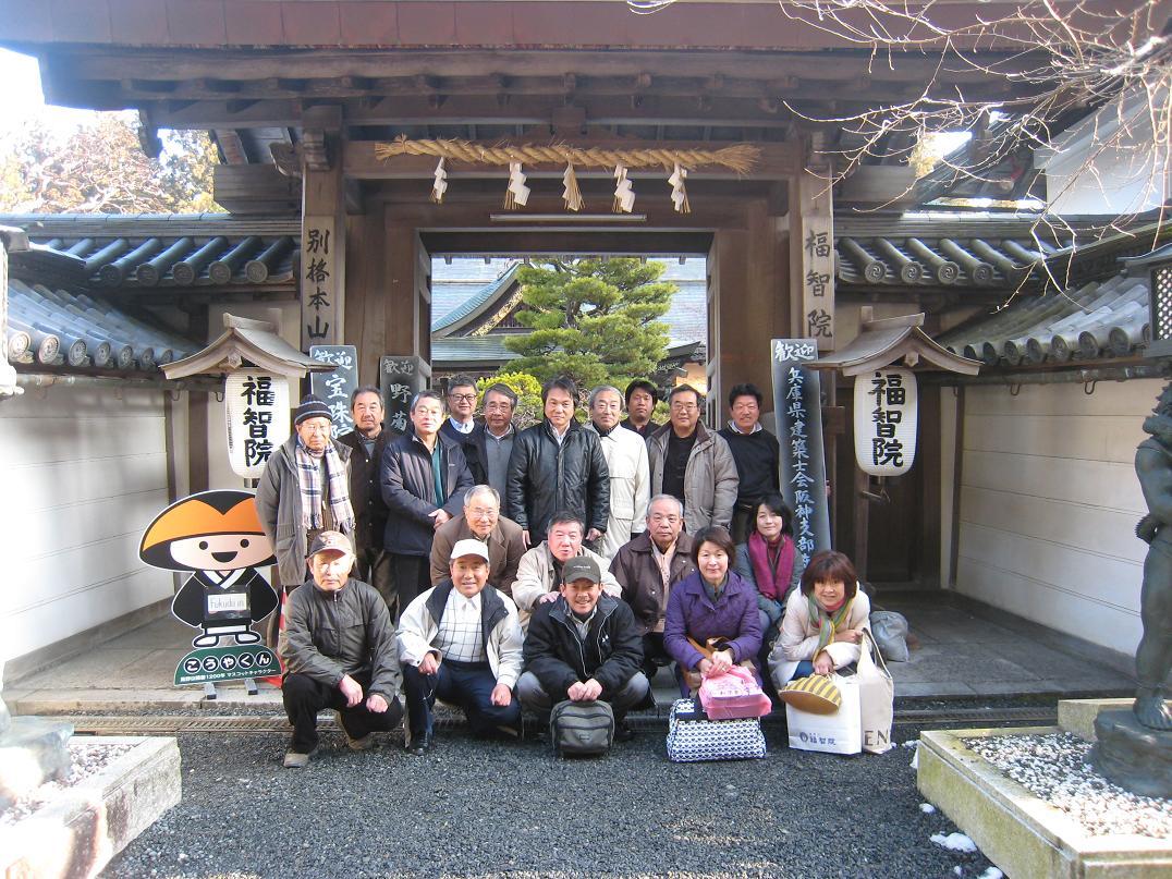 高野山 2_f0205367_19153396.jpg