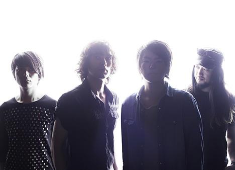 OCEANLANE『URBAN SONNET TOUR』を振替とし、チャリティライヴを開催_e0197970_1832629.jpg
