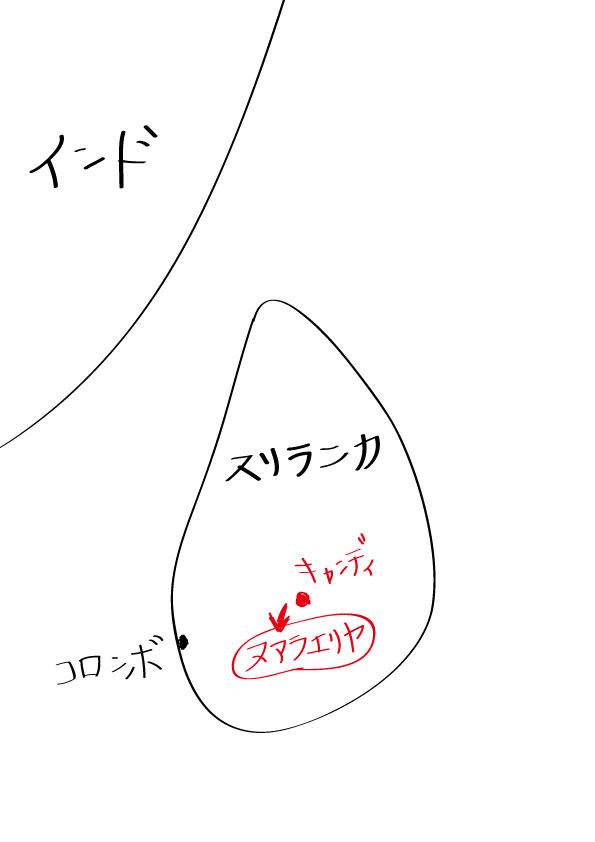 f0072976_21361247.jpg