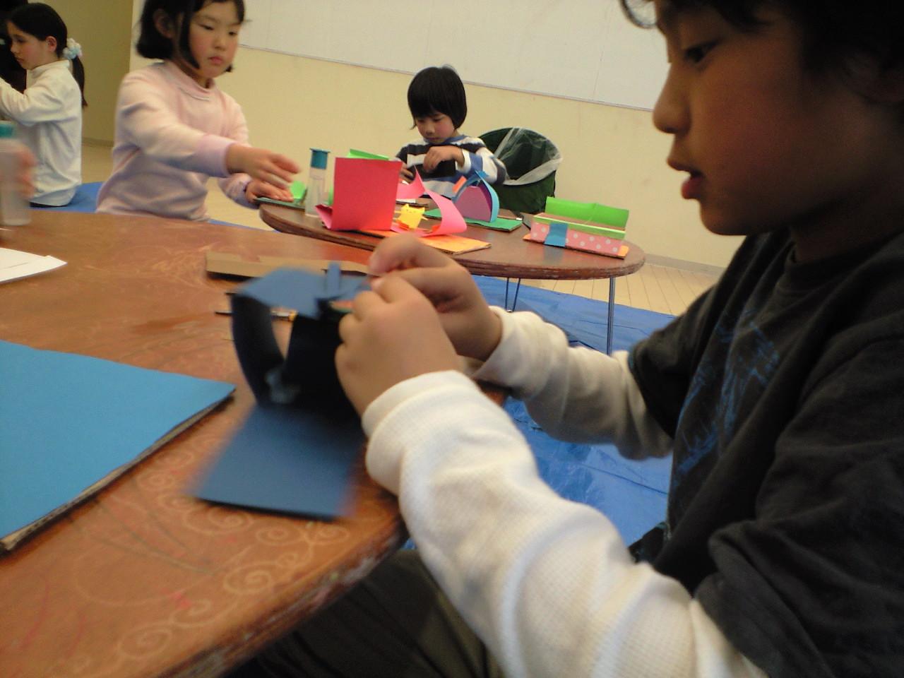 Boxハウス 水彩~松井山手教室~_f0215199_2232393.jpg