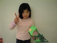 Boxハウス 水彩~松井山手教室~_f0215199_223956100.jpg
