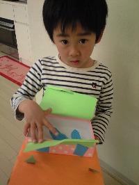 Boxハウス 水彩~松井山手教室~_f0215199_22525287.jpg