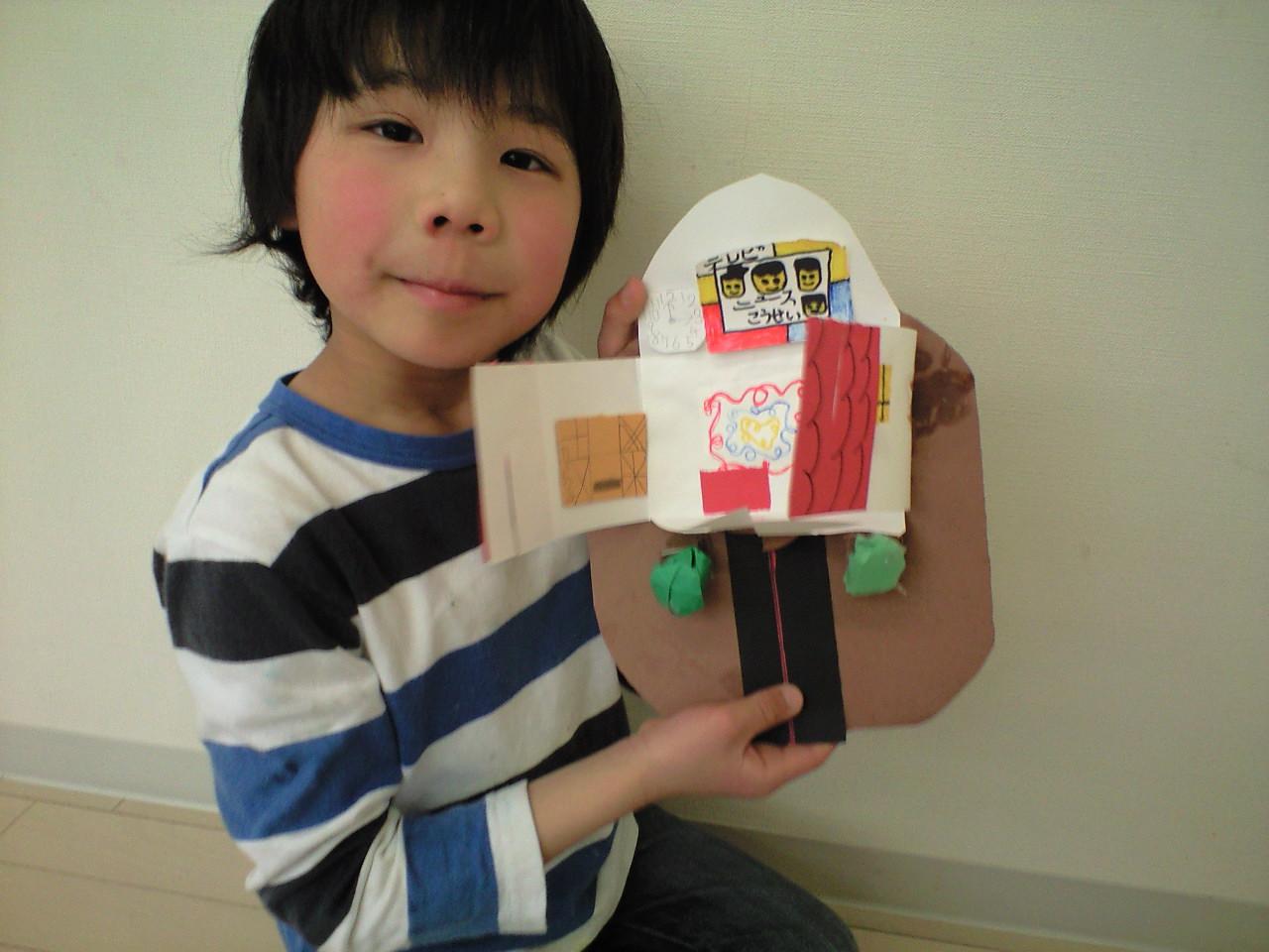 Boxハウス 水彩~松井山手教室~_f0215199_22595672.jpg