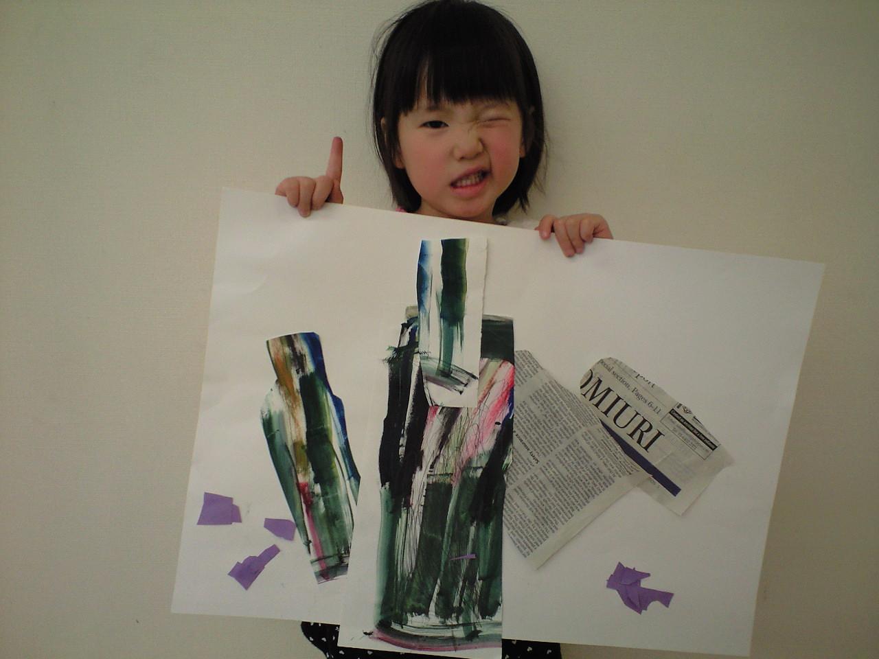 Boxハウス 水彩~松井山手教室~_f0215199_23212783.jpg