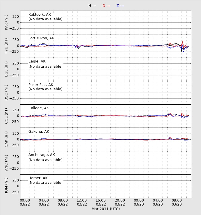 HAARPに地震波か?_e0171614_19471450.jpg