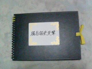 f0160417_226169.jpg