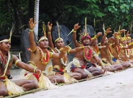 トルー村の踊り上げ_a0043520_8453672.jpg