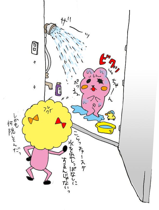 豚肉のマスタード炒め_d0159822_12551583.jpg