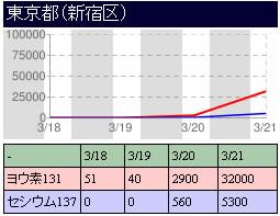 b0048025_11465623.jpg