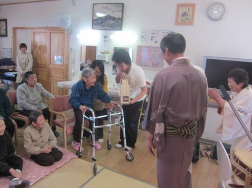 楓会演奏会_e0142373_1915312.jpg