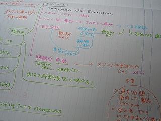 f0191777_0111481.jpg