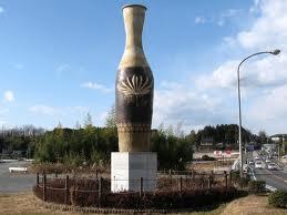 355号線の大花瓶_f0229883_1445432.jpg