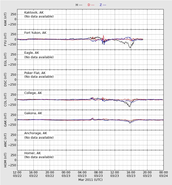 HAARPに地震波か?_e0171614_903386.jpg