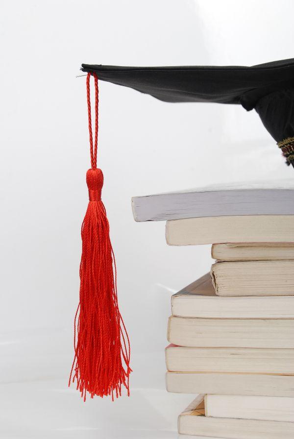卒業式_c0025115_19531184.jpg