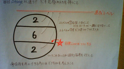 f0232515_1520332.jpg