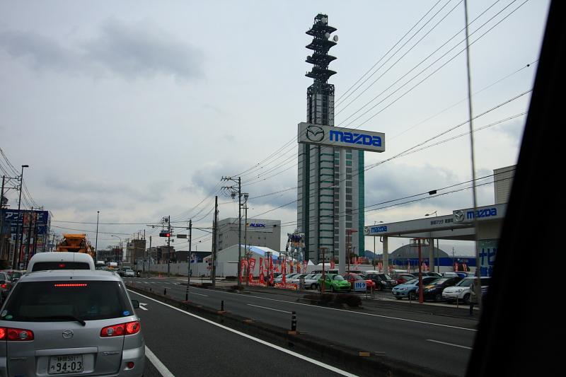 静岡納車完了_f0105425_18194984.jpg