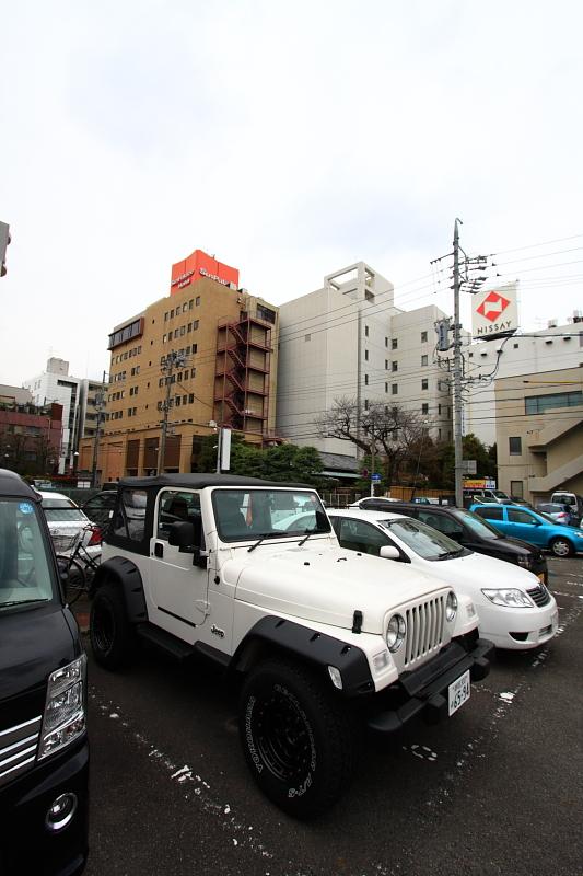 静岡納車完了_f0105425_18235861.jpg