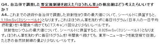 3.11同時多発地震 21 [野菜の放射能値はホントに深刻?]_d0061678_20354460.jpg