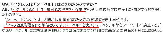 3.11同時多発地震 21 [野菜の放射能値はホントに深刻?]_d0061678_20361062.jpg