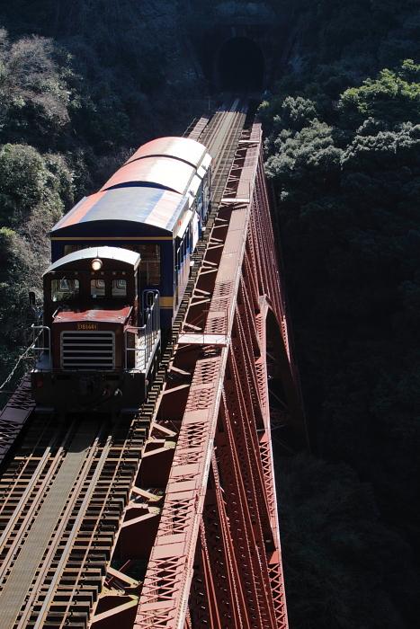 トロッコ列車_e0135098_1820648.jpg