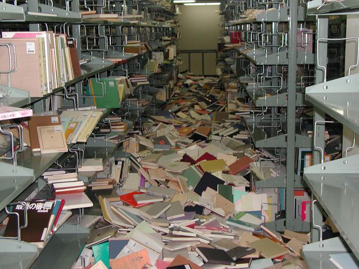 国立国会図書館の被害から見えてくること_c0159605_16394473.jpg