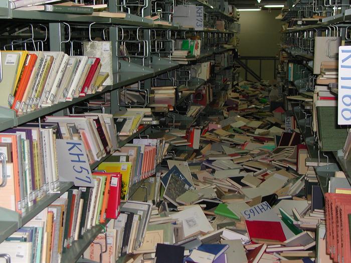 国立国会図書館の被害から見えてくること_c0159605_16395548.jpg