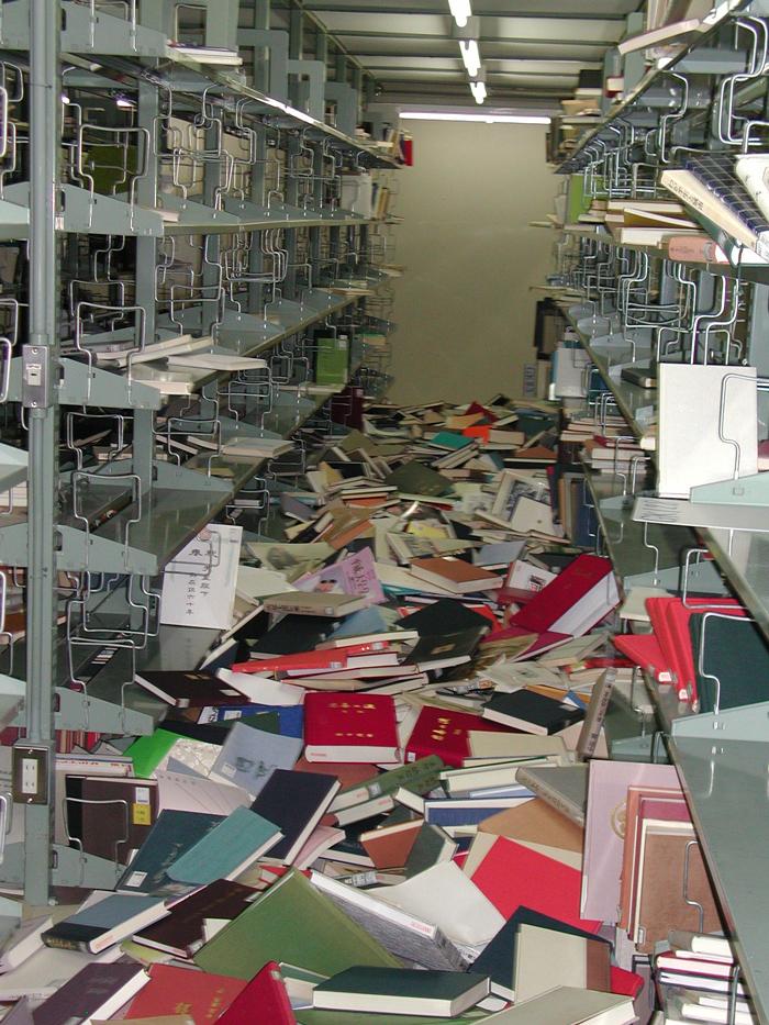 国立国会図書館の被害から見えてくること_c0159605_16533225.jpg