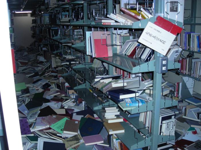 国立国会図書館の被害から見えてくること_c0159605_17513150.jpg