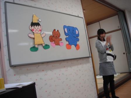 2011.03.22音楽リスム遊び_f0142009_10485752.jpg