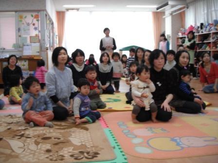 2011.03.22音楽リスム遊び_f0142009_10491238.jpg