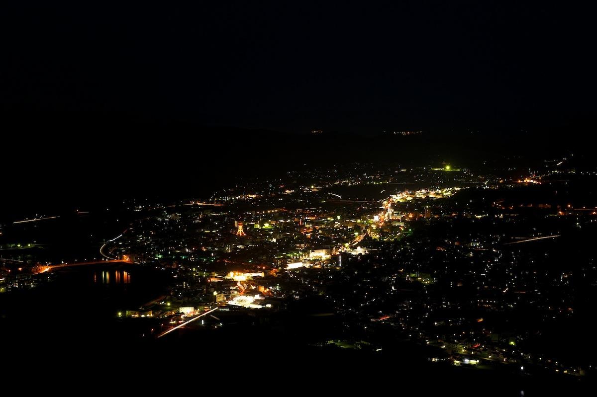 高谷山から_f0231512_23423060.jpg