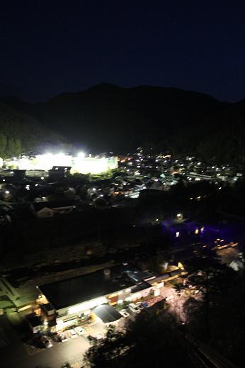 夜景_e0101917_19354333.jpg