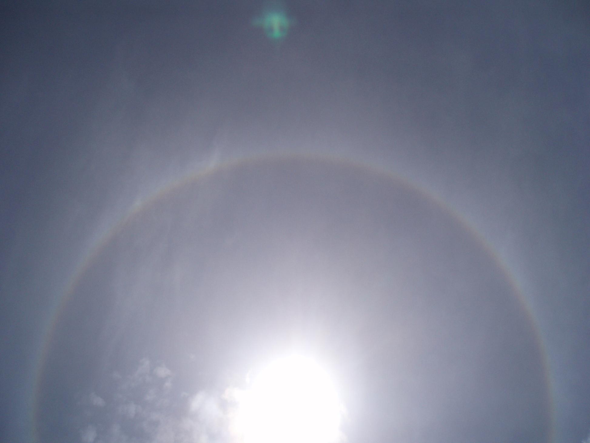 虹の思い出_f0095325_11462094.jpg