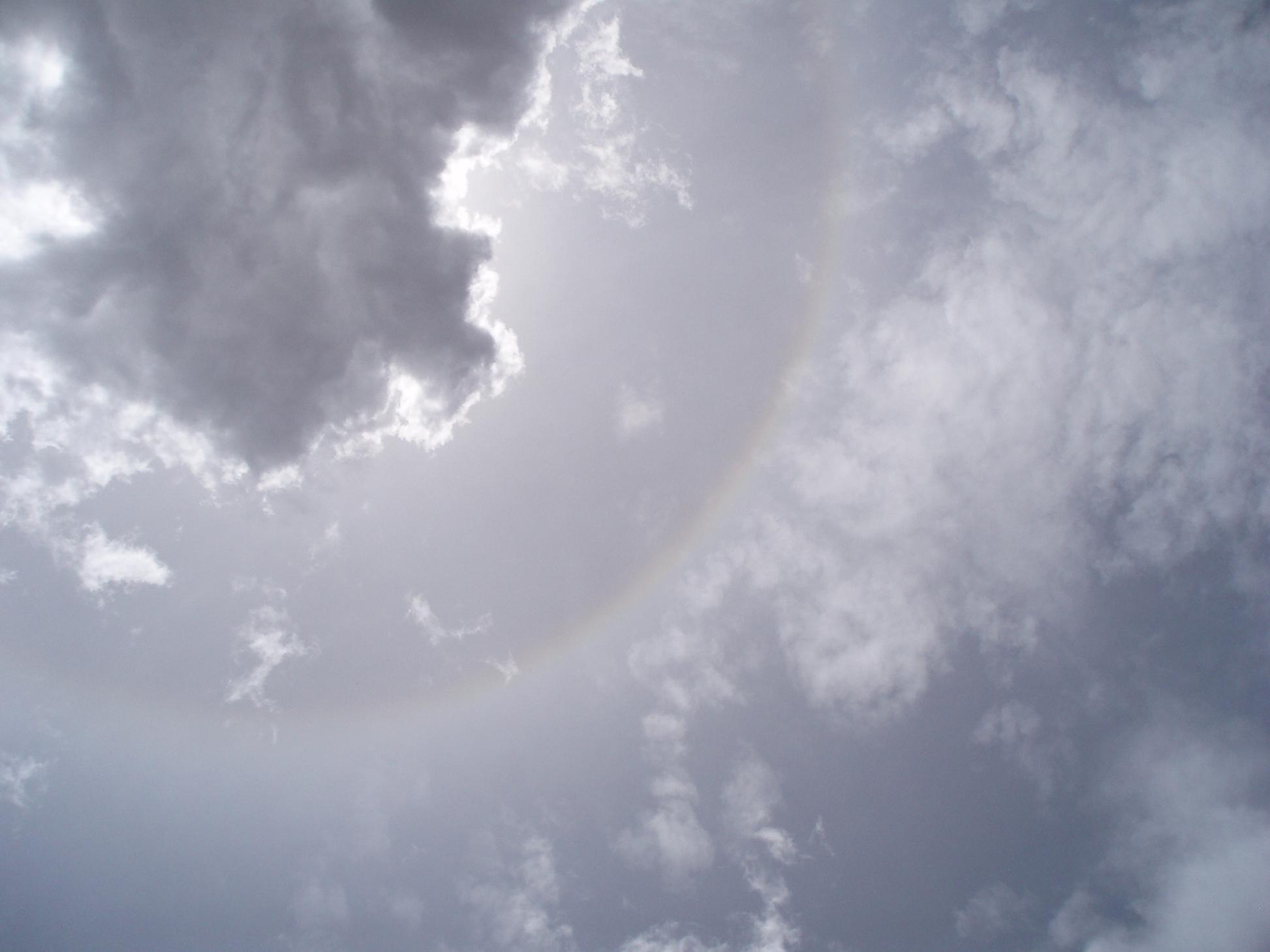 虹の思い出_f0095325_11463317.jpg