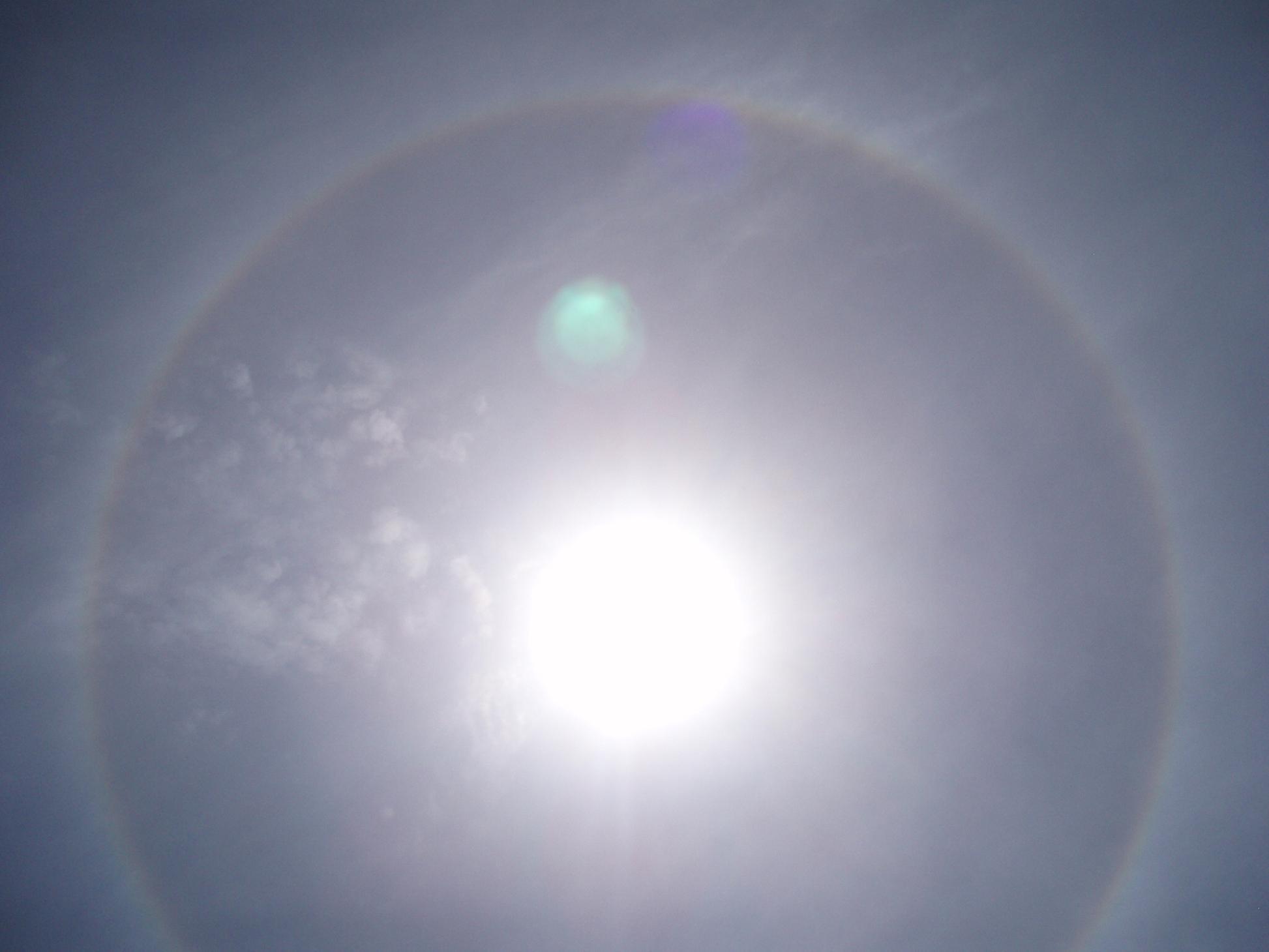 虹の思い出_f0095325_1146856.jpg