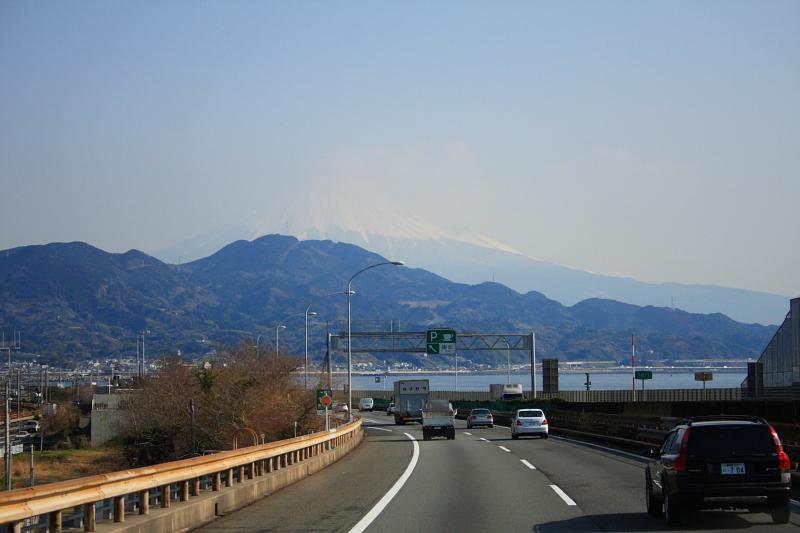 富士市納車完了しました_f0105425_16355866.jpg