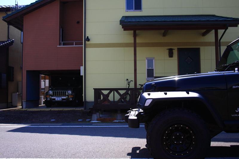 富士市納車完了しました_f0105425_1648424.jpg