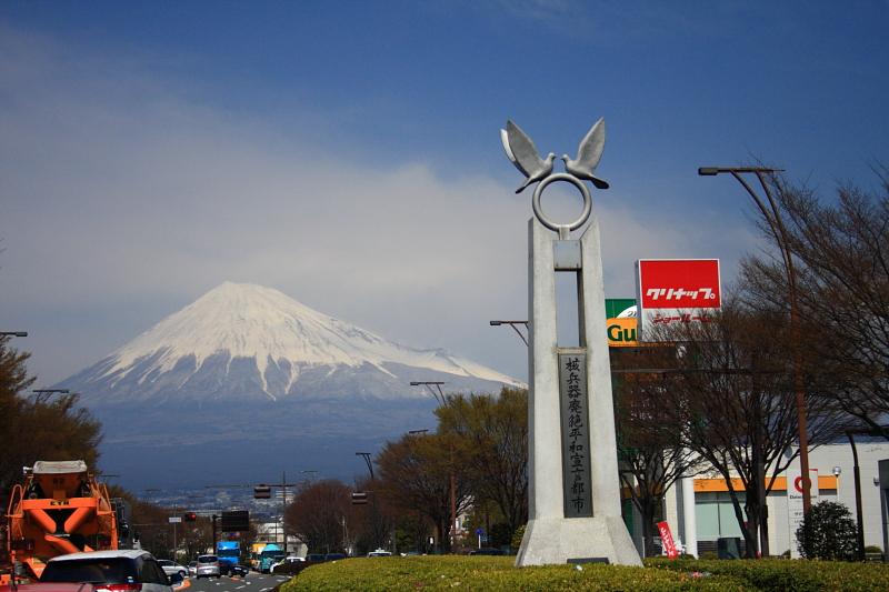 富士市納車完了しました_f0105425_1855256.jpg