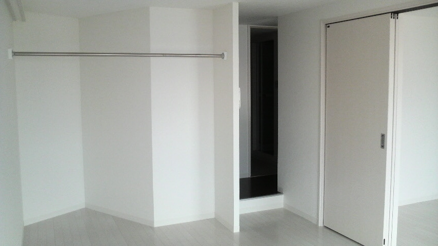 新大阪マンション完成しました。_d0106237_23424758.jpg