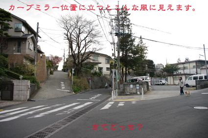 f0226837_20555923.jpg
