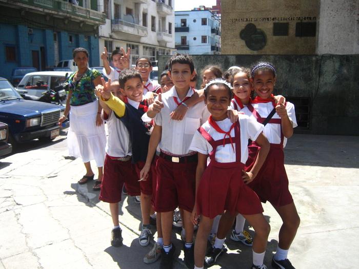 Smile in Havana 4_a0103940_23515116.jpg