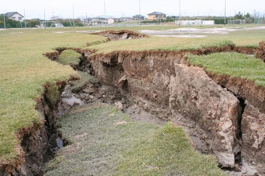 東北地方太平洋沖地震について_f0229750_154467.jpg