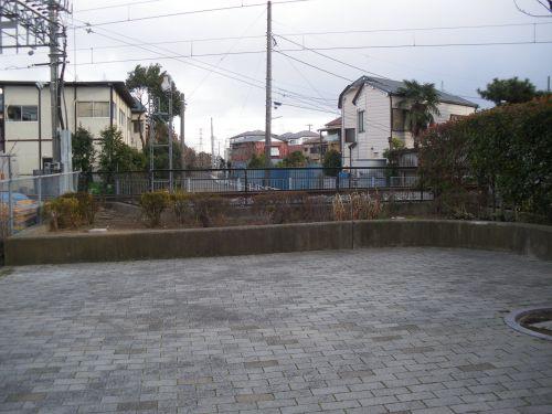 b0206463_1901856.jpg