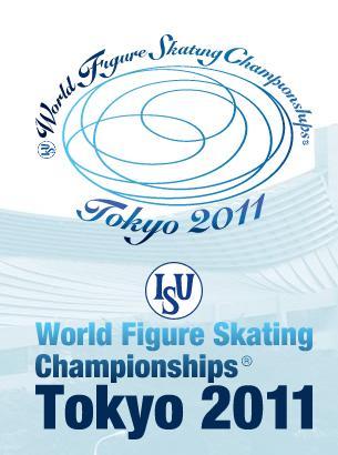 世界選手権、来月24日よりモスクワで開催が決定_b0038294_19224892.jpg