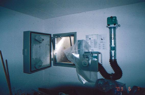 放射汚染退避住宅地下室:チューリッヒ1998年_e0054299_8555256.jpg