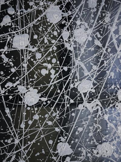 Tsuji art work of glass_e0203309_1723375.jpg