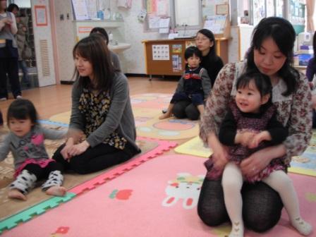 2011.03.25 3月のお誕生会_f0142009_141211.jpg