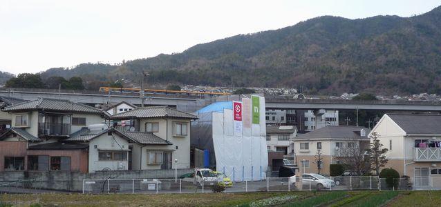 b0131012_1984032.jpg